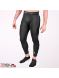 Base Layer Long Black