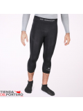 PIRATE BASE LAYER Black