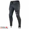 PANTALON LOGO junior